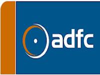 ADFC fordert Task Force des Bundesverkehrsministers