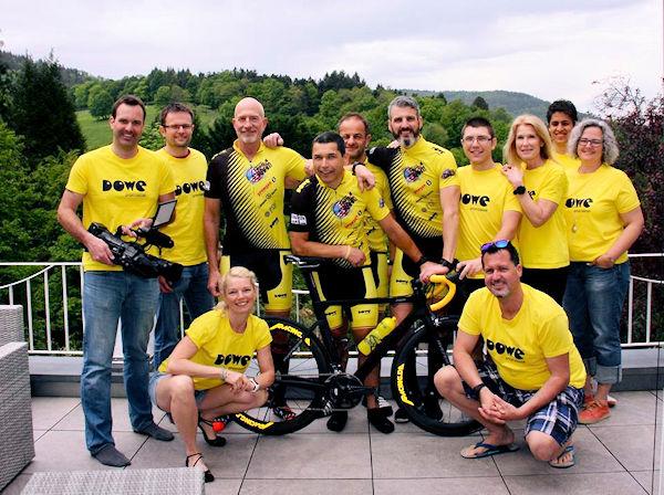 Team4RAAM2019