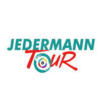 Jedermann Tour Stuttgart am 26. August 2018