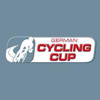 Strafenkatalog des German Cycling Cup aktualisiert
