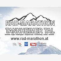 10 Jahre RAD-MARATHON Tannheimer Tal