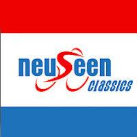 15.neuseen classics in Leipzig