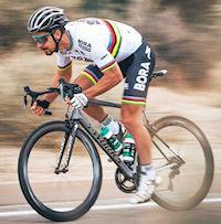 Tipps zum Wetten auf den Radsport