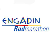 Der Engadin Radmarathon fährt elektrisch