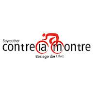 BAYREUTHER CONTRE LA MONTRE 2019