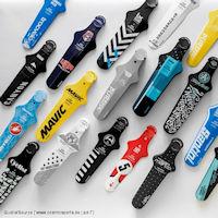 Elf Radfahr-Gadgets für Fußballfans