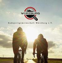 RSG Würzburg Franken-Tour am Sonntag, 17. Juni 2018