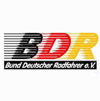 BDR veröffentlicht Details zur Lizenzreform