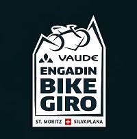 VAUDE Engadin Bike Giro