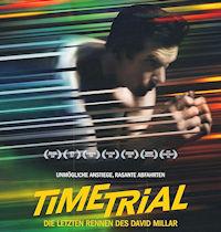 Time Trial – die letzten Rennen des David Millar
