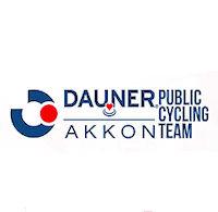 Mit dem Dauner D&DQ – AKKON Pro Cycling Team zur Deutschland Tour