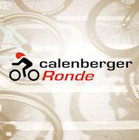 Das schnellste Jedermannrennen in der Region Hannover