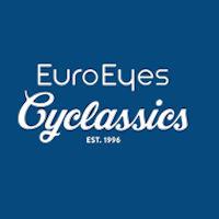 EuroEyes CYCLASSICS 2018