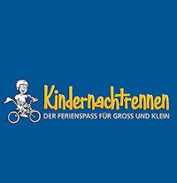 15. Kindernachtrennen 2018
