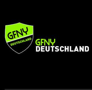 """GFNY Deutschland Hameln – """"BE A PRO FOR DAY"""""""