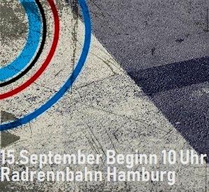 Bahn für Alle am 15. September