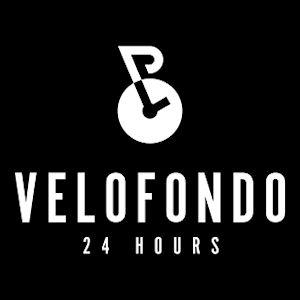 VELOFONDO 24h begeistert 500 Teilnehmer