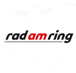Rad am Ring 2019 – Anmeldung ist offen