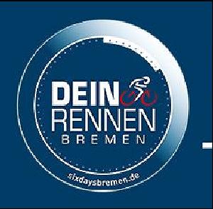 Wer qualifiziert sich für das Jedermannrennen bei den Sixdays Bremen 2020?