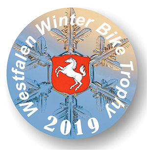 Westfalen-Winter-Bike-Trophy 2019