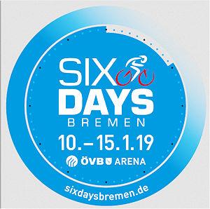 55. SIXDAYS BREMEN: Neuaufstellung der Profiteams
