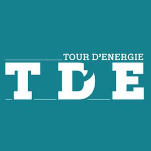 TDE 2019 mit neuem Wettbewerb