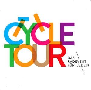 CYCLE TOUR lädt zum 1. offiziellen Training am 12. Mai