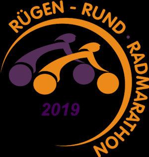 10. Rügen-Rund-Radmarathon am 01.06. 2019