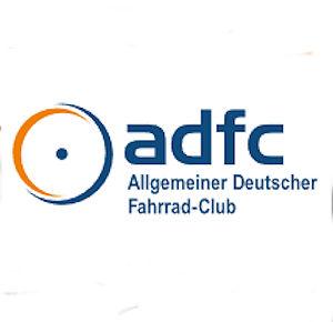 ADFC fordert Versachlichung der Mobilitäts-Debatte