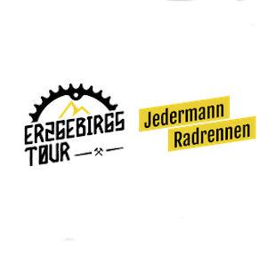 Erzgebirgs Tour 2019