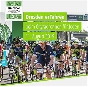 Dresdner Straßensprint by BIKE24