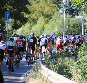 Eichsfelder Radsporttag