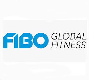 FIBO INNOVATION & TREND AWARD 2019