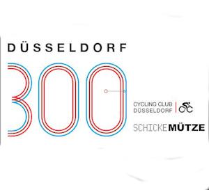 Düsseldorf300