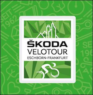 Anmelderekord für ŠKODA Velotour am 1. Mai