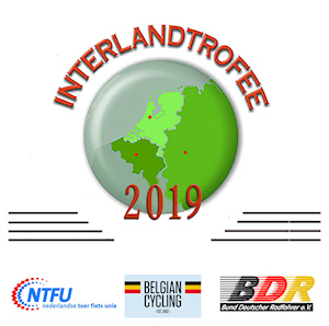 INTERLANDTROFEE 2019