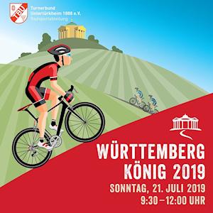 Württemberg-König 2019