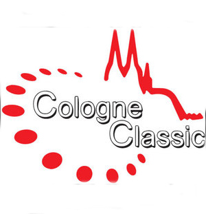 Cologne Classic