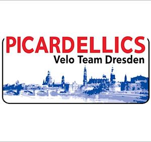 Herzlichen Glückwunsch Picardellics