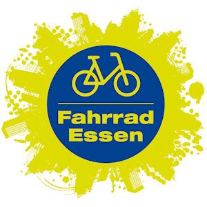 NRWs größte Fahrradmesse