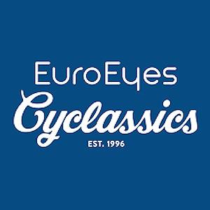 24. Auflage der EuroEyes Cyclassics