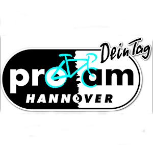 ProAm – Dein Tag am 8. September