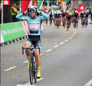 Münsterland Giro 2019