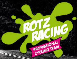 Team Rotz Racing sucht noch Fahrer/innen für 2020