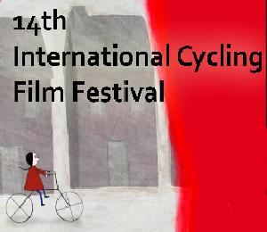 Fahrradfilme für die Zukunft