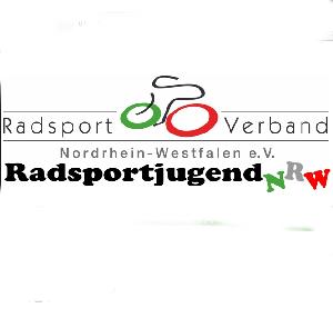 Radsport zum Anfassen und Mitmachen